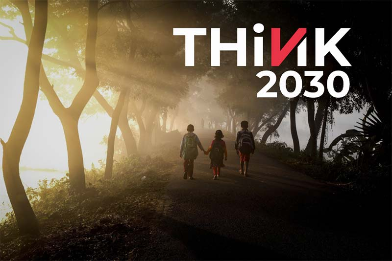 Think2030